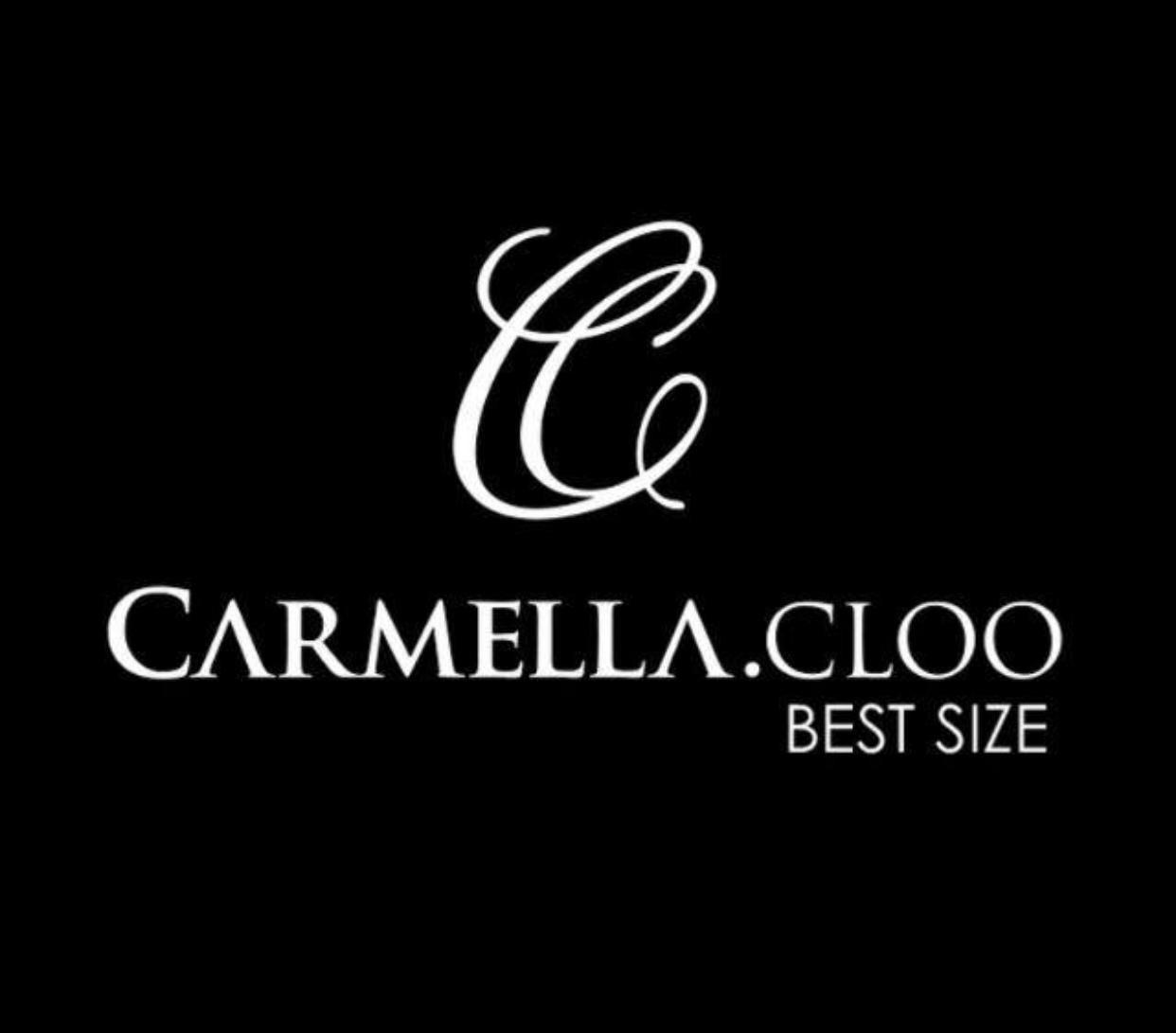 CARMELLA CLOO